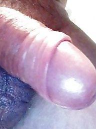 Ados webcam