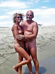Mature nude, Mature couples, Nude couples, Mature amateur, Nude milf, Couples