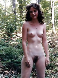 Public, matures, Public amateur mature, Public nudity mature, Public matures, Public mature, Nudity mature