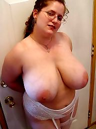 Huge, Bbw huge boobs, Huge boobs, Huge bbw