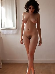 Milf hairy, Hairy milf, Hairy bush, Trimmed, Natural, Bush