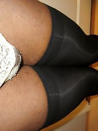 Stockings ebony, Stockings 2014, Stocking ebonies, Ebony stocking s, Ebony stocking, Stocking ebony