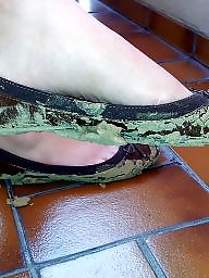 Teens wife, Teens flats, Teen shoes, Teen shoe, Teen flats, Teen dirty