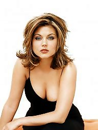 Tiffany k, Tiffany j, Tiffany tiffani, Tiffany thiessen, Tiffani, Amber k