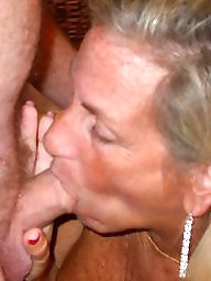 Granny sex, Mature orgy, Amateur mature, Group sex, Grannys, Granny