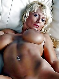 Next milf, Next doors, Next door, Milfs next door, Milfs mature boobs, Milf mature big boobs
