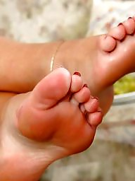 Mature feet, Shoes, Mature young, Young feet, Shoe, Mature soles