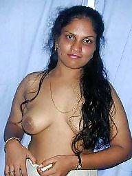 X desi, Sexy latin, Sexy hot boobs, Sexy hot asian, Sexy hot, Sexy asians