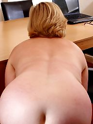 Mature big ass, Mature ass, Big ass, Big ass mature