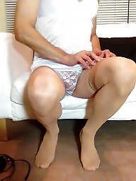Upskirts flashing, Upskirts dress, Upskirt flashing, Upskirt flash, Upskirt dress, Stockings flashing