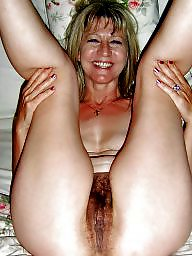 Sexy hot mature, Milf hot sexy, Hot, sexy matures, Hot sexy milfs, Hot sexy milf, Hot mature sexy