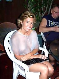 Amateur milf, Lady b, Amateur mature, Mature amateur, Mature, Mature lady