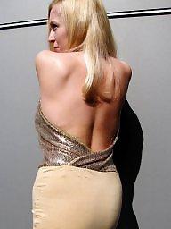 Public, matures, Public boobs, Public big mature, Public big boob, Public nudity mature, Public mature boobs
