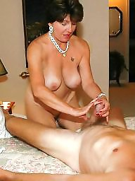 My milf mom, My milf friend, My mature friend, My mature milfs, My moms, My mom
