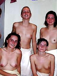 Young,old,lesbians, Young v old lesbians, Young v old lesbian, Young moms amateur, Young mom, Young lesbians amateur