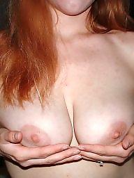 Nipples, Flashing, Amateur, Nipple, Flash