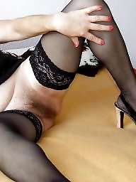 Upskirts matures, Upskirt stocking mature, Upskirt matures, Upskirt mature, Mature upskirt stockings, Mature upskirt