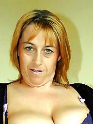 Pics non, Pic porn big boob, Porn pics b & w, Porn pics, Porn pic, Porn bra