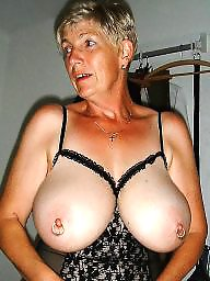 Tits granny, Tits grannies, Mature and granny, Granny tits, Granny tit, Granny and mature