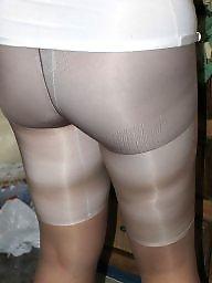 Mature upskirt, Girdles, Panties, Mature panties, Upskirt mature, Vintage panties