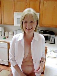 Granny boobs, Grannys, Granny big boobs, Mature ass, Grannies, Ass mature