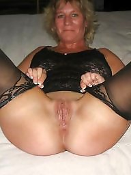 Wife, Mature, Mature wife, Amateur mature, Mature amateur, Amateur wife
