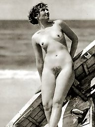 Vintage amateur, Vintage boobs, Vintage, Naturists, Vintage big boobs