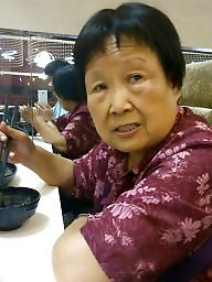 Asian granny, Asian, Asian amateur, Mature asian, Asian mature, Granny