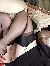 Stockings nylon mature, Stockings mix, Nylons mixed, Nylons milf, Nylons mature, Nylon milfs