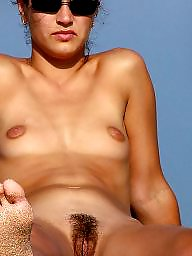 Your wife, Wifes public, Wifes nude, Wifes beach, Wife public, Wife nude