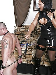 Mature leather, Latex, Latex mature, Amateur boots, Amateur latex, Pvc