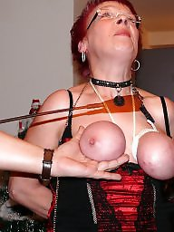 Mature bdsm, Amateur bdsm, Mature amateur, Bdsm mature