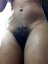 Hairy wife, Hairy voyeur, Candid, Amateur hairy