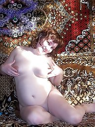 Russian mature, Russian milf, Mature russian, Woman