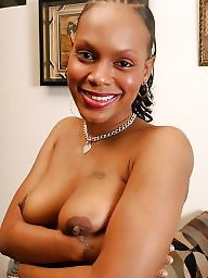 Whos milf, Womenly ebony, Womenly black, Women ebony, Women black, Women ass