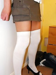 S he, Pix, Stockings fucking, Stockings fucked, Stockings fuck, Stockings brunette
