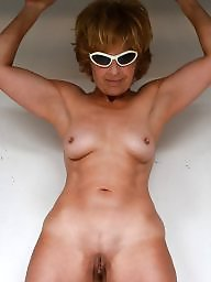 Stockings, Bbw stockings, Granny stocking, Grannies, Granny stockings, Granny