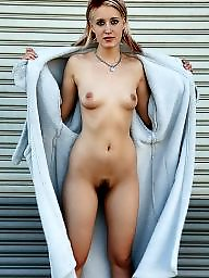 Young, hot, hot, Young hot hot, Young girl amateur, Old hot, Old girls, Old girl
