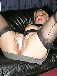 My wife, Mature dildo, Wife, Amateur milf, Amateur wife, Slut wife