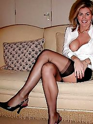 The gallery, The big matures, The bigs mature, The bigs, The milf big, The maturity big