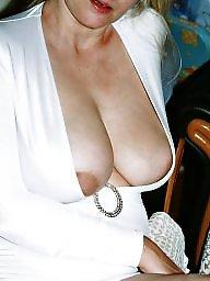 Big tits milf, Big tits, Sexy milf, Hot milf, Milf tits