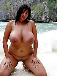 Mature outdoor, Outdoor, Amateur outdoor, Outdoor mature, Outdoor milf, Outdoors