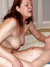 Matures blowjobs, Matures blowjob, Mature blowjobs, Mature blowjob, Mature amateur blowjob, Blowjobs mature