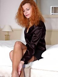 Stockings ladies, Stocking lady, Matures lady stocking, Matures german, Mature german, Lady stocking