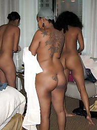 Ebony teens, Black, Ebony, Ebony teen, Black teen, Amateur teen