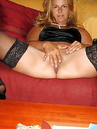 Mature spreading, Spread, Spreading, Milf spreading, Mature spread, Milf mom
