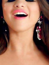 The queen, Queening, Queen p, Selena-gomez, Selena gomez blowjob, Selena gomez