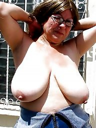 Mature big boobs, Mature tits, Mature boobs, Big tits mature, Beautiful mature, Beautiful