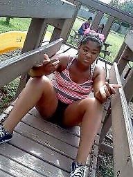 Black teen, Ebony teen