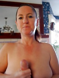 Mature blowjob, Amateur mature, Mature suck